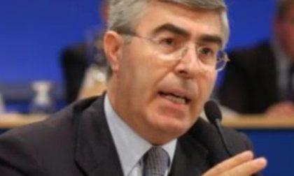 Veneto Banca, solo Consoli rinviato a giudizio