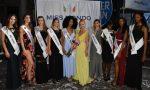 Miss Mondo: La selezione provinciale veneta