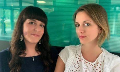 Castelfranco, nasce l'azienda che aiuta le Pmi a vendere sul web