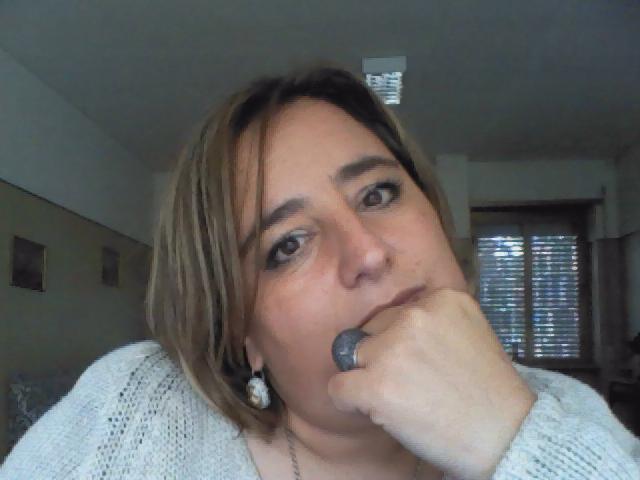 Marta Piva aveva 53 anni