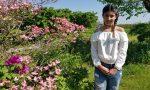 Un'allergia la porta via a 12 anni: i genitori fondano un'associazione a suo nome