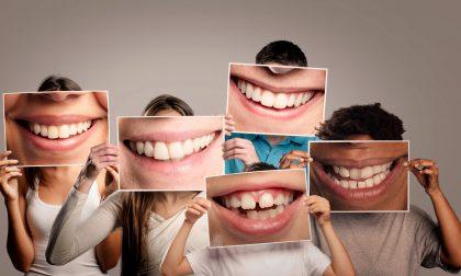 Dentista Treviso, scegliere non è facile come sembra