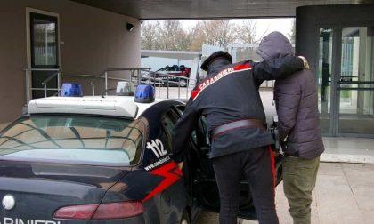 Giardini del Sole Castelfranco, tenta truffa con falsa carta d'identità: arrestato