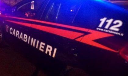 Rapina a Ponte di Piave, rubato l'incasso della tabaccheria: caccia ai due malviventi