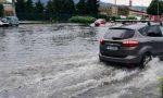 La Protezione Civile dichiara l'allerta maltempo in Veneto