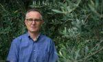 Consorzio Piave, un impegno per l'ambiente