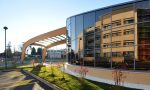Preoccupazione fra i membri del Comitato per la salvaguardia dell'Ospedale di Montebelluna