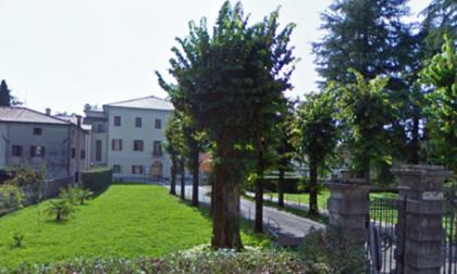 Castelfranco: sull'acquisto della sede della scuola di San Floriano è scontro fra l'Amministrazione e il PD