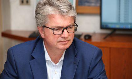 """Terraglio Est, Zanoni: """"Inutile, meglio investire i soldi per prevenire i danni delle bombe d'acqua"""""""