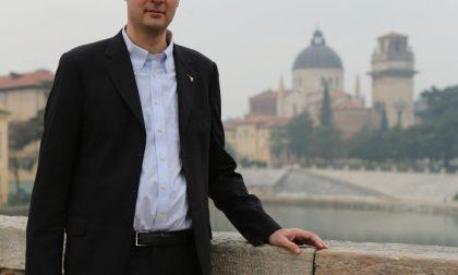 Comencini insulta Mattarella: presentato un esposto per vilipendio