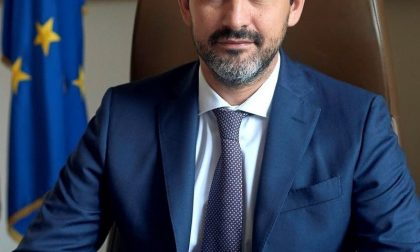 Conte bis: Fraccaro da Riese sottosegretario alla Presidenza del Consiglio