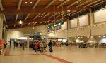"""""""Perché un aeroporto internazionale a Treviso?"""""""