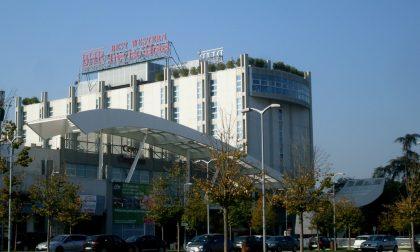 L'industria italiana si raduna al Bhr Treviso Hotel
