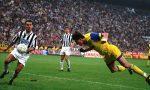 Avis Treviso, quadrangolare solidale con Dino Baggio