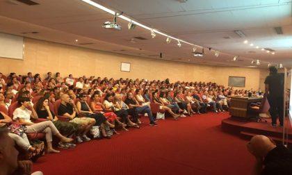 Confartigianato Castelfranco Veneto: giovedì ultimo incontro con lo psicologo Sales