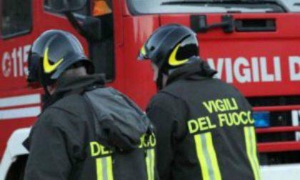 Angoscia a Treviso, ragazzino disperso nel Sile: ricerche in corso