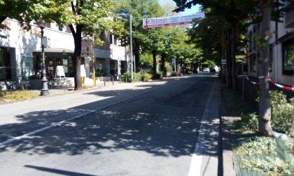 Montebelluna approva il piano di manutenzione straordinaria delle strade