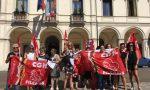 Ristorazione scolastica: a Castelfranco muro contro muro tra Cgil ed Euroristorazione
