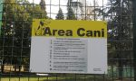 """""""Vogliamo un'area dedicata ai cani a Montebelluna"""""""