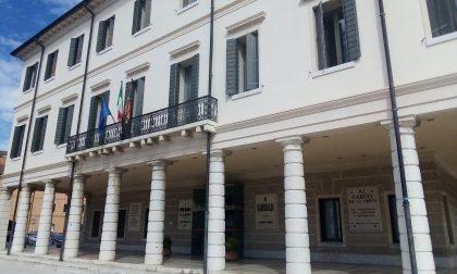 Il Comune di Montebelluna stanzia 8.800 euro per borse di studio e associazioni