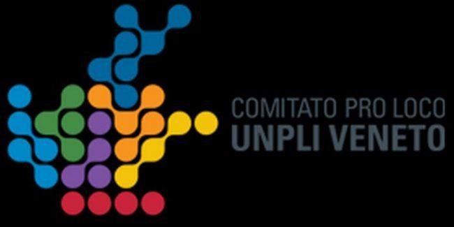 Veneto per immagini, un progetto delle Pro Loco rivolto ai giovani