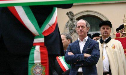 """Loris Dall'Acqua: """"Abbandoniamo il nome Prosecco"""""""