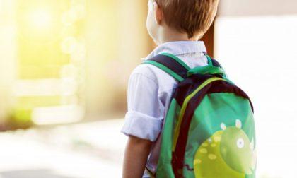 Asili nido e scuole dell'infanzia: il Veneto riapre in sicurezza i servizi 0-6 anni dal 1 settembre