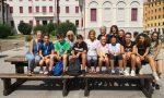 Bimbi diabetici parte oggi il campo scuola ricreativo