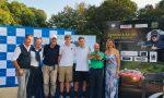 Miki Biasion Golf Trophy: se lo aggiudica Lorenzo Fior