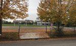 Malore fatale a scuola: muore studente di 14 anni a Castelfranco