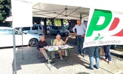 Liste d'attesa, raccolta firme petizione a Morgano, Paese, Istrana e Quinto di Treviso