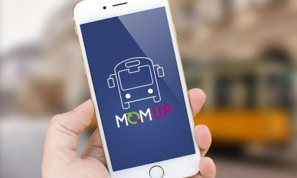 Mom, 4mila abbonati digitali Crescono dell'80% gli acquisti smart