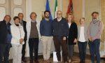 Paesaggio, Soggetto, Natura: un mese di proposte di alto livello a Castelfranco