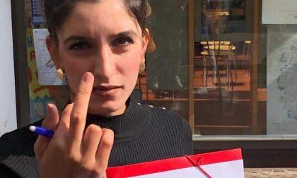 """Accattonaggio molesto: altra denuncia per le romene """"sordomute"""""""