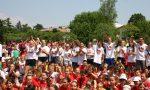 Contributi per le attività educative alle parrocchie montebellunesi