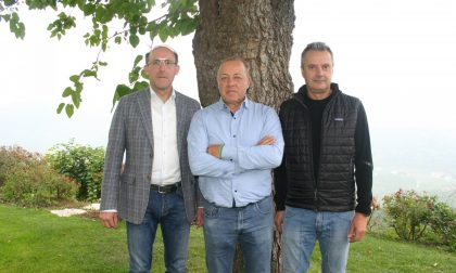 Col Vetoraz Spumanti, tra famiglia e tradizione