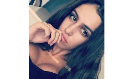Mercoledì il funerale di Giulia Zandarin