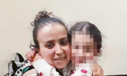 Caso Samira El Attar: il marito rintracciato in Spagna