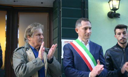 """Claudio Sartor: """"Perché 5,5 milioni di Intesa per il teatro?"""""""
