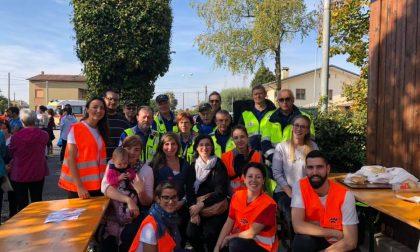 Stati Generali della Salute a Treviso: il progetto innovativo di Altivole
