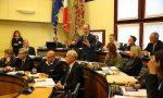 La Regione presenta il bilancio 2020: I numeri della manovra