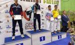 Sport Target karate, incetta di medaglie internazionali: Castelfranco sui podi di Ungheria e San Marino