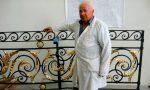 Giuseppe Feltrin, è mancato un grande maestro artigiano