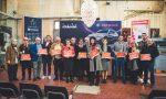 Gourmandia Treviso: torna l'appuntamento goloso