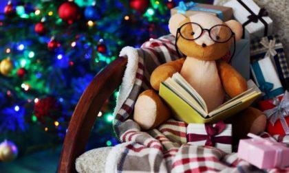 Continua il Natale per bambini e famiglie a Montebelluna