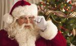 Luminarie natalizie ad Altivole: domenica appuntamento nelle tre piazze frazionali