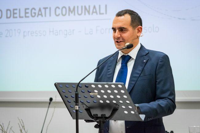 """Economia aziende della Marca, Confartigianato Asolo-Montebelluna: """"Fase di incertezza"""""""