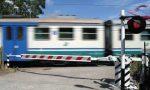 Passaggi a livello ferroviari, via alla soppressione: a Castello di Godego e Montebelluna arrivano i sottopassi