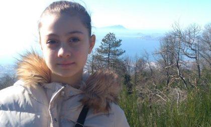 Bimba morta Treviso, domani l'autopsia: ondata di commozione per la piccola Emma