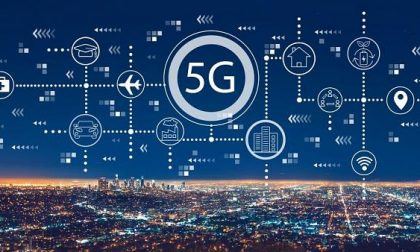Tecnologia 5G, serata informativa in biblioteca a Montebelluna